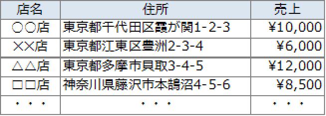 image160