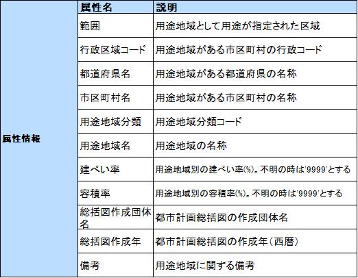 image23