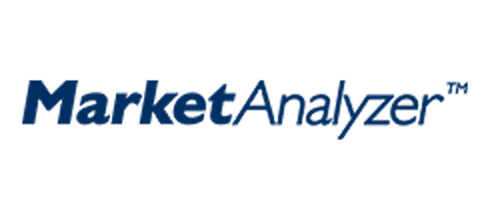 MarketAnalyzer™