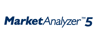 MarketAnalyzer™ 5