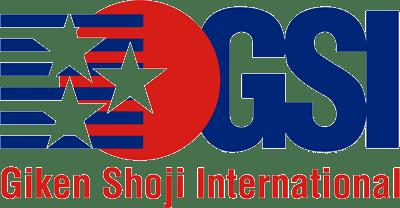 技研商事インターナショナル