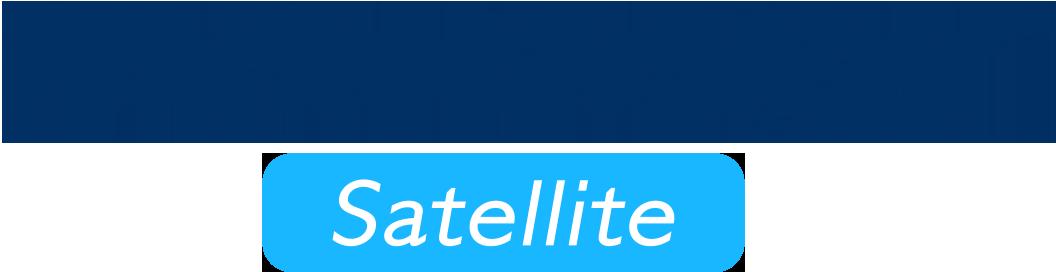 MarketAnalyzer Satellite
